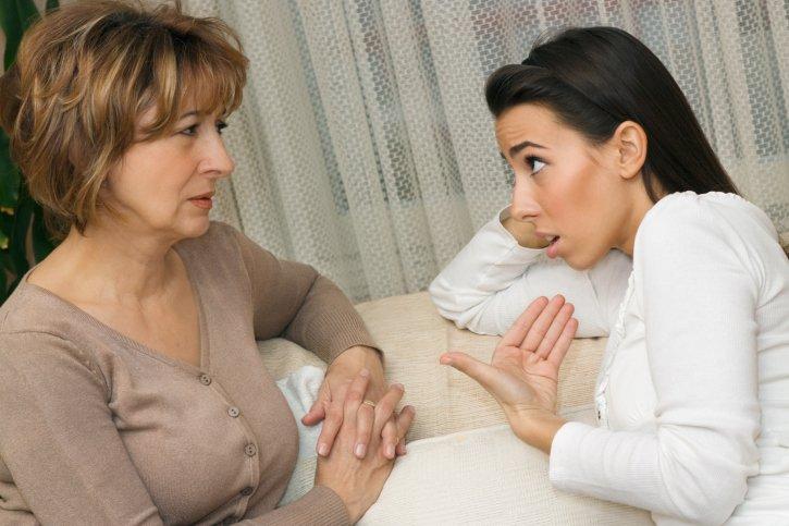 Hogyan ismerheted fel, ha párod kihátrálna a kapcsolatból? - Blikk Rúzs