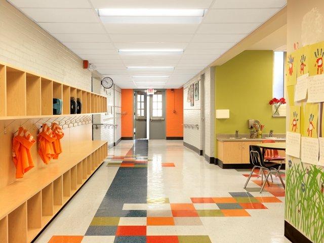 A nagy lakc mtr kk ursula - Interior design schools in alabama ...